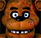 juegos de five nights at freddy's